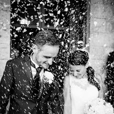 Wedding photographer Massimiliano Morandi (MORANDIFOTO). Photo of 07.03.2018