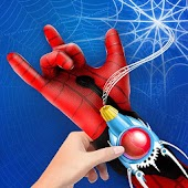 Tải How to Make And Play Spider Hand miễn phí