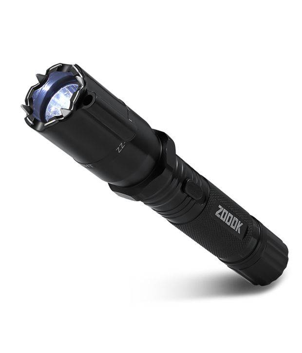 safety_torch_with_shock_image