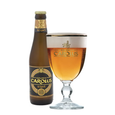 Logo of Gouden Carolus Tripel