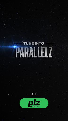 免費下載社交APP|plz - Parallelz app開箱文|APP開箱王