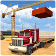 Constructio.. file APK for Gaming PC/PS3/PS4 Smart TV