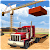 Construction Transport Truck - Construction Games file APK Free for PC, smart TV Download