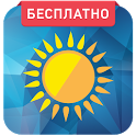 NUR.KZ Kazakhstan Latest & Trending News icon