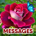 Good morning, love images icon
