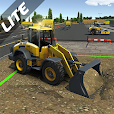 Drive Simulator 2 Lite file APK for Gaming PC/PS3/PS4 Smart TV