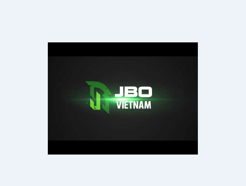 nạp tiền JBO