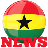 Ghana News - Latest News