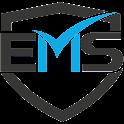 EMS - Event & Compliance