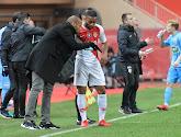Thierry Henry approché par un club anglais