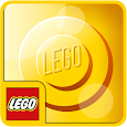 LEGO® 3D Catalogue