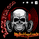 Rock For God Download for PC Windows 10/8/7