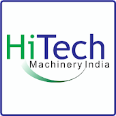 Hitech Machinery