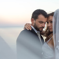 Wedding photographer Thanasis Rapsomanikis (rapsomanikis). Photo of 17.02.2014
