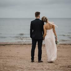 Wedding photographer Ivan Ilin (snimykrasivo). Photo of 15.06.2017