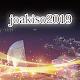 第34回日本整形外科学会基礎学術集会 Download on Windows