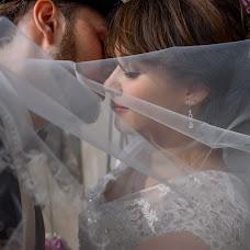 Wedding photographer Elena Kuzmenko (KLENA). Photo of 29.06.2016