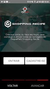 Pague Park Shopping Recife - náhled