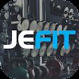 JEFIT Worko.. file APK for Gaming PC/PS3/PS4 Smart TV
