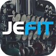 JEFIT Workout Tracker, Weight Lifting, Gym Planner apk
