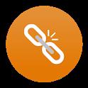 Ombi icon