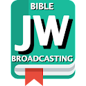 Library JW Broadcasting icon