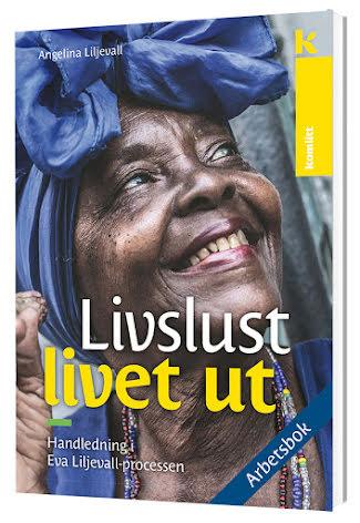 Livslust - Arbetsbok