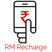 RM Recharge