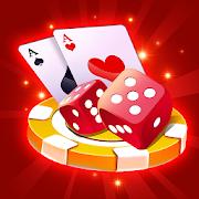 NPLAY: Game Bài Online, Tiến Lên MN, Binh, Poker..
