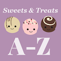 Sweets and Treats A-Z