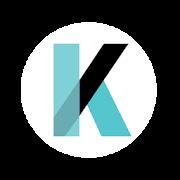KBiz - Organic IG Growth   Get Real Followers
