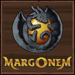 Margonem Mini 1.3.5