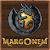 Margonem Mini file APK for Gaming PC/PS3/PS4 Smart TV