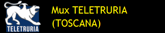 https://sites.google.com/site/litaliaindigitale/toscanaindigitale/muxteletruria-toscana