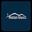 Maple Valley Presbyterian icon