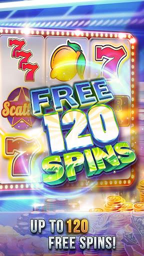 Slots Machines 2.8.2450 screenshots 7