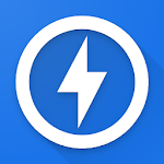 CPL (Customized Pixel Launcher) 1.14.10.1
