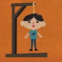 Hangman APK