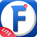 Lite for Facebook - Lite App for Messenger icon