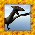 Pterodactyl Dinosaur Simulator