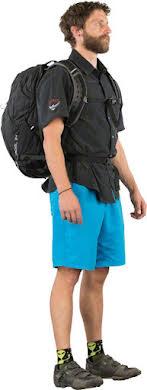 Osprey Radial 34 Backpack alternate image 6