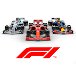 F1 Manager 0.09.8270