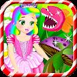 Princess Ju.. file APK for Gaming PC/PS3/PS4 Smart TV