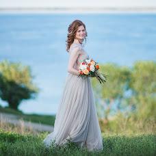 Свадебный фотограф Александр Малюков (Malyukov). Фотография от 24.10.2017