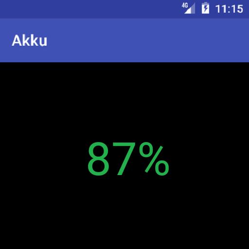 Accu Percent