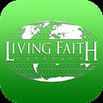 Living Faith Outreach
