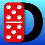Domino Master! #1 Multiplayer Game 2.5.7