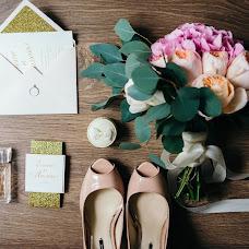 Wedding photographer Elizaveta Podgornaya (pidgornaphoto). Photo of 17.10.2017