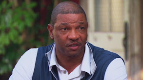 Doc Rivers thumbnail