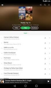 Saavn Music & Radio v4.2 (Pro/AdFree/Modded)